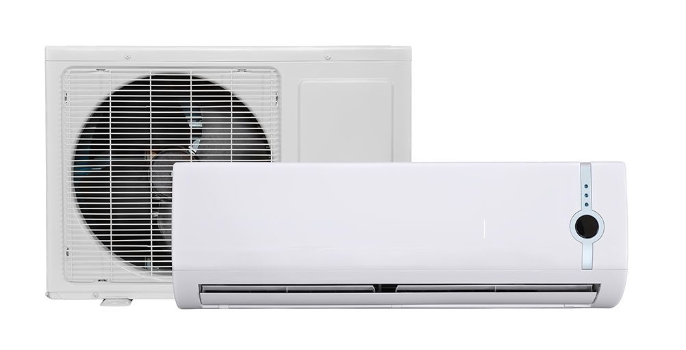 Upslope Heating and Cooling Residential and Commercial HVAC Services