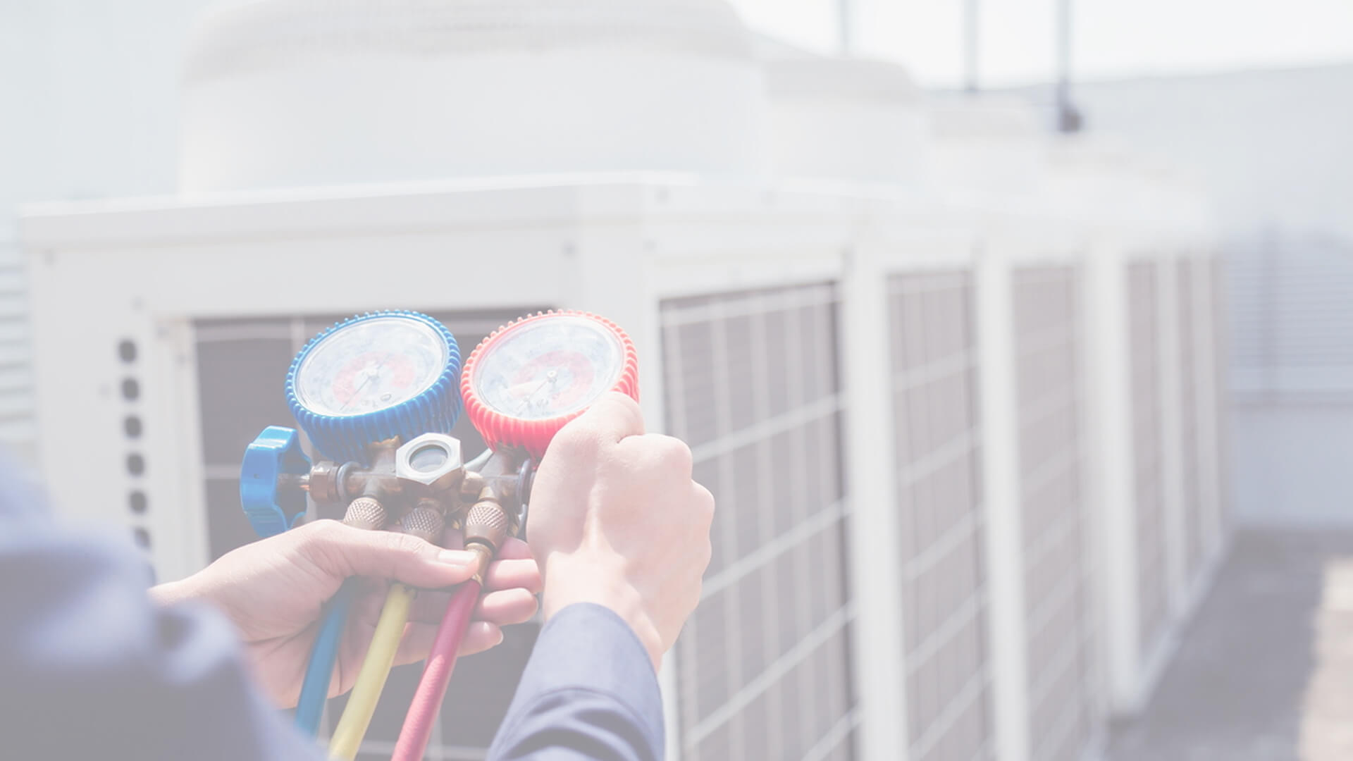 Upslope Heating and Cooling HVAC Services